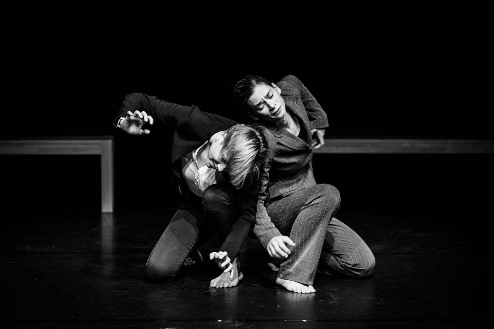 laboratorio-danzaBilder von Guido Stuch